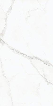 AB Status Pulido 120 x 240 cm - płytki XXL gresowe