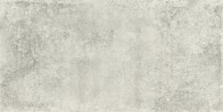 Azulejos Benadresa Nickon Steel 60 x 120 cm - płytki gresowe