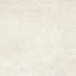 Azulejos Benadresa Puncak Silver 40 x 120 cm - płytka ścienna