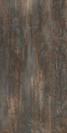 Baldocer Hander Copper Natural 120 x 240 cm - płytki metalizowane XXL gresowe
