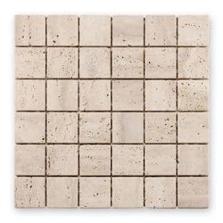 Bärwolf CM-09010 mozaika marmurowa 30 x 30 cm