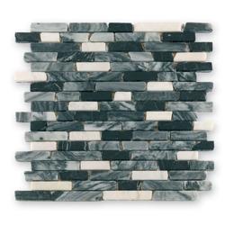 Bärwolf CM-7103 mozaika marmurowa 30,5x30,5 cm