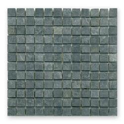 Bärwolf CM-7114 mozaika łupkowa 30,5 x 30,5 cm