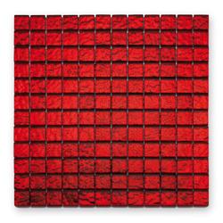 Bärwolf GL-10002 mozaika szklana 29,8 x 29,8 cm