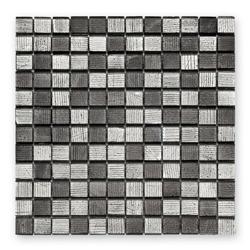 Bärwolf GL-10004 mozaika szklana 29,8 x 29,8 cm