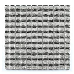 Bärwolf GL-11002 mozaika szklana 32,2 x 32,2 cm