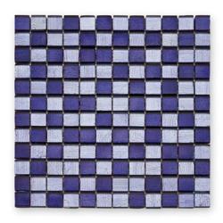 Bärwolf GL-12002 mozaika szklana 29,8 x 29,8 cm