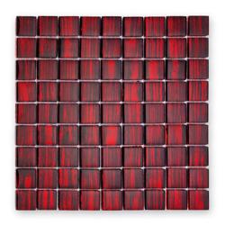 Bärwolf GL-13002 mozaika szklana 29,8 x 29,8 cm