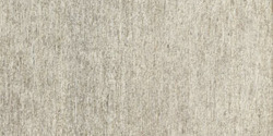 Caesar Absolute Beola Bianca - płytka gresowa 30 x 60 cm
