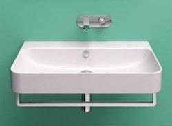 Catalano Green 80 - umywalka 80 x 50 cm