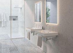 Catalano Zero New 60 - umywalka 60 x 50 cm