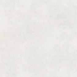 Ceramika Limone Laris Blanco Lappato 80 x 80 cm - płytka gresowa