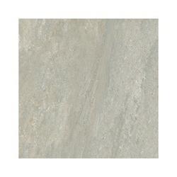 Cerdomus Lefka Grey - płytka podłogowa 60 x 60 cm