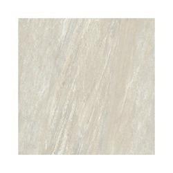 Cerdomus Lefka White - płytka podłogowa 60 x 60 cm
