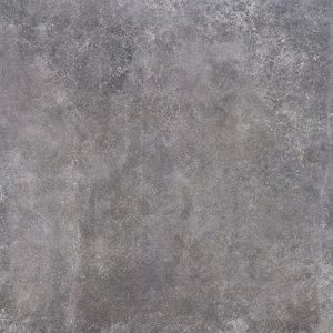 Cerrad Montego Antracyt 80 x 80 cm - płytka gresowa