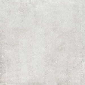 Cerrad Montego Gris 80 x 80 cm - płytka gresowa