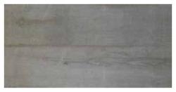Grespania Basilea Antracita - płytka gresowa 45 x 90 cm