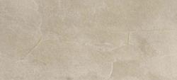 Imola X-Rock Beige 60 x 120 cm - płytki gresowe