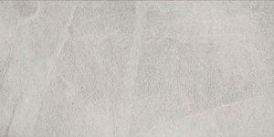 Imola X-Rock White 60 x 120 cm - płytki gresowe