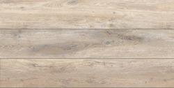 Monocibec Woodtime Castagno 20 x 120 cm - płytka drewnopodobna