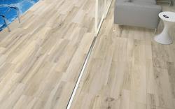 Piemme Cottage Tiglio 22,5 x 90 cm - płytka gresowa drewnopodobna