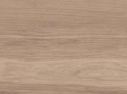 Piemme Fleur de Bois Beige 20 x 120 cm - płytki drewnopodobne