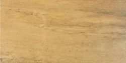 Ricchetti Reserve Rovere Antico 20 x 80 cm - płytka gresowa drewnopodobna