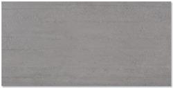 Saloni Arquitect Plank Gris Liso 45 x 90 cm - płytka gresowa, gładka