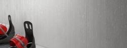 Saloni Arquitect Quorum Blanco 45 x 90 cm - płytka gresowa ścienna