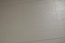 Saloni Interni Rev. Ordito Cenere 45 x 90 cm - płytka gresowa