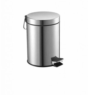 Stella Pojemnik na odpadki , pojemność 20 L 20.020