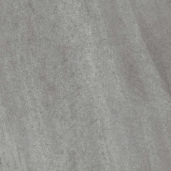 Supergres Stockholm Grau - płytka gresowa 45 x 90 cm