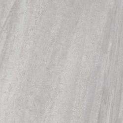 Supergres Stockholm Lysgrau - płytka gresowa 45 x 90 cm