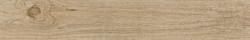 TAU Marsala Umber 20 x 120 cm - płytka drewnopodobna