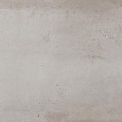 TAU Sassari Tan Mythage - płytka gresowa 75 x 75 cm