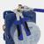 Grohe Rapido SmartBox - uniwersalny element podtynkowy do SmartControl, miniaturka zdjęcia #8