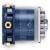 Grohe Rapido SmartBox - uniwersalny element podtynkowy do SmartControl, miniaturka zdjęcia #3