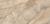 Imola The Room SAN PE6 12LP Lappato 60 x 120 cm - płytki gresowe