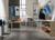 Imola X-Rock Grey 60 x 120 cm - płytki gresowe, miniaturka zdjęcia #3