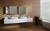 Laufen Alessi One - umywalka nablatowa 75 x 52 cm z otworem, miniaturka zdjęcia #2