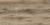 Monocibec Woodtime Iroko 20 x 120 cm - płytka drewnopodobna
