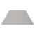 Quintessenza Alchimia Trapezi Grigio - płytka ceramiczna trapezoidalna